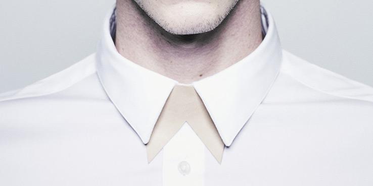 STNTN-collar-1