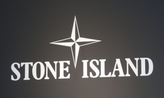 Stone Island Book Launch – London – A Look Inside Archivo '982–'012