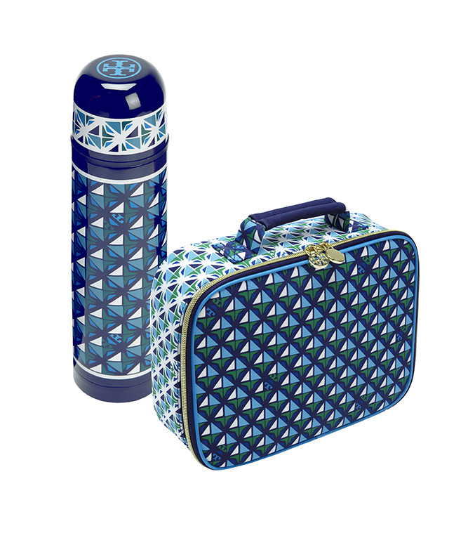 Tori_Burch_Cooler_Bag-thermos008