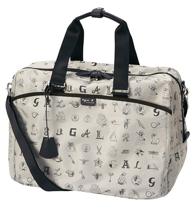 agnesb-mybag-collection-04