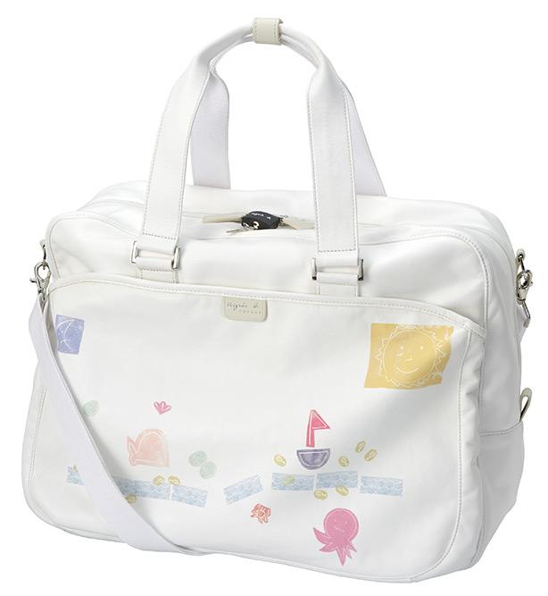 agnesb-mybag-collection-05