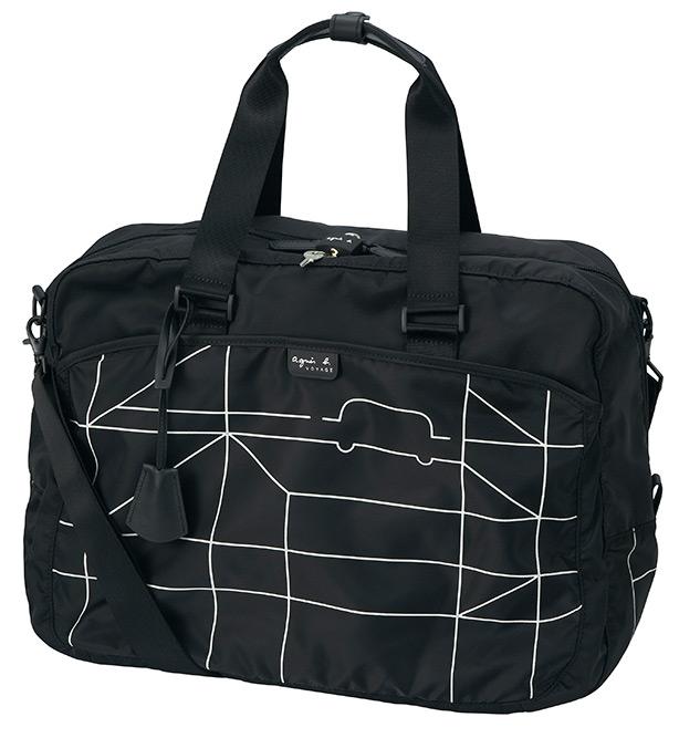 agnesb-mybag-collection-06