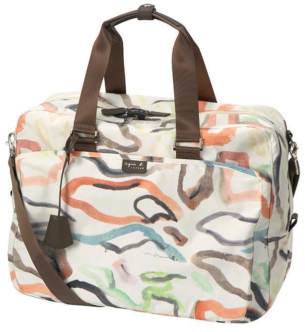 agnesb-mybag-collection-07