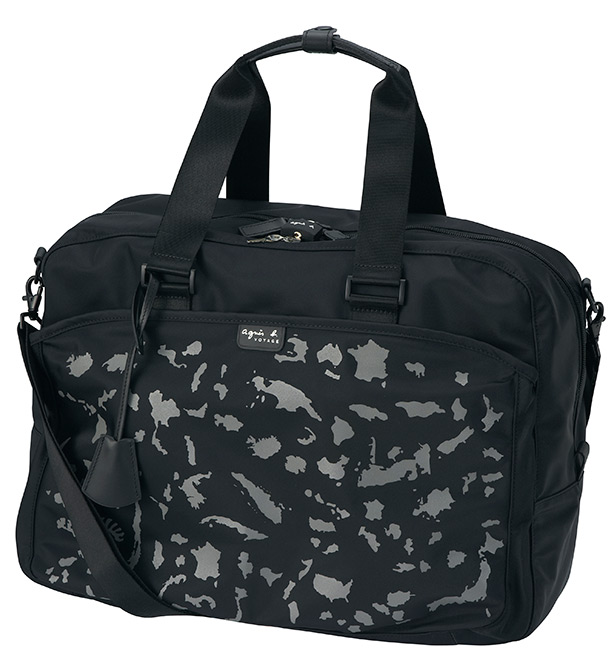 agnesb-mybag-collection-09