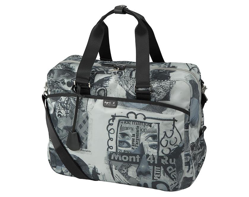 agnesb-mybag-collection-1