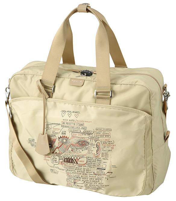 agnesb-mybag-collection-10