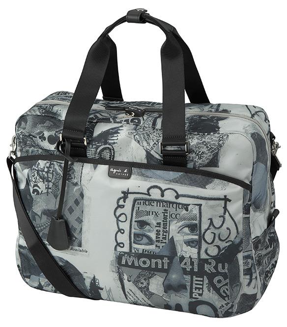 agnesb-mybag-collection-11