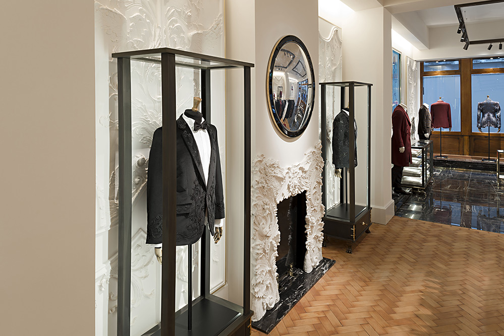 alexander-mcqueen-savile-row-london-mens-shop-3