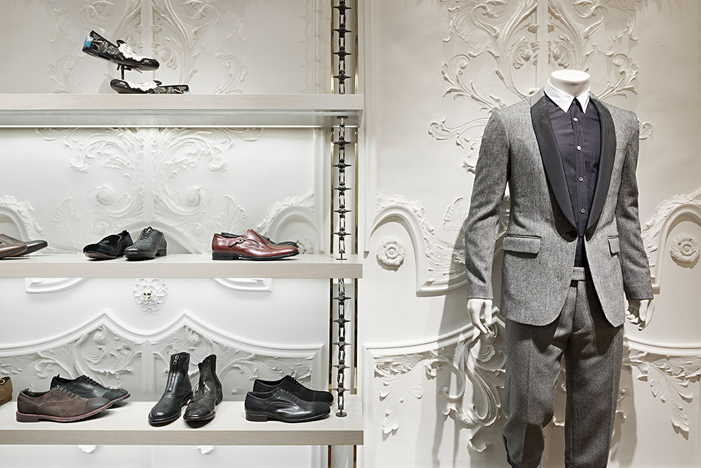 alexander-mcqueen-savile-row-london-mens-shop-8