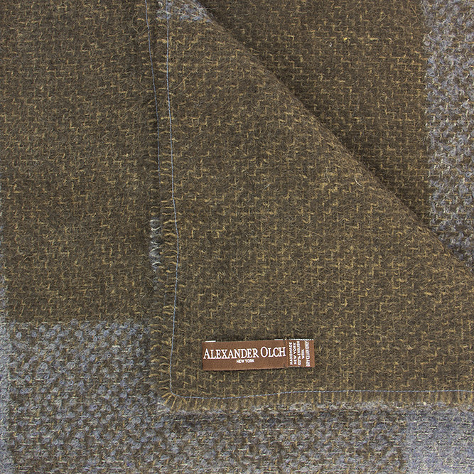 alexander-olch-ss2013-scarves-02