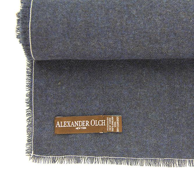 alexander-olch-ss2013-scarves-05