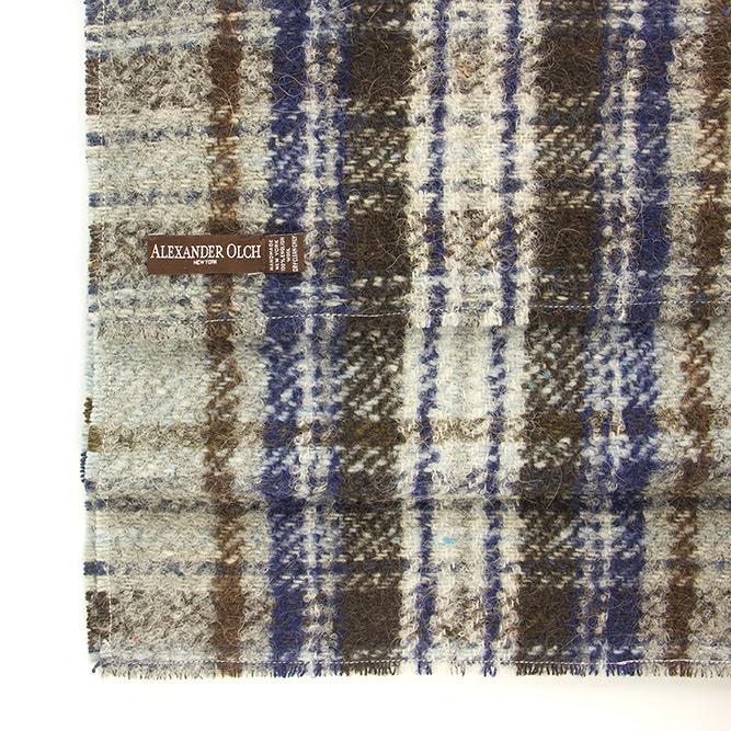 alexander-olch-ss2013-scarves-06
