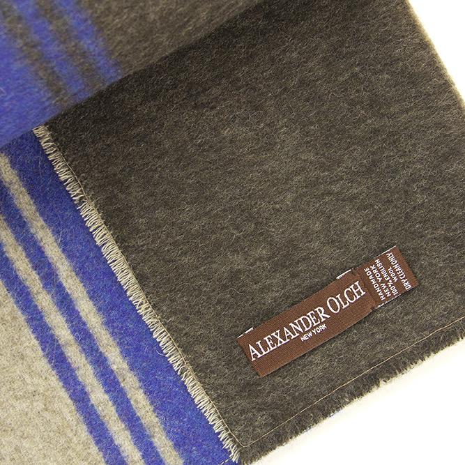 alexander-olch-ss2013-scarves-11