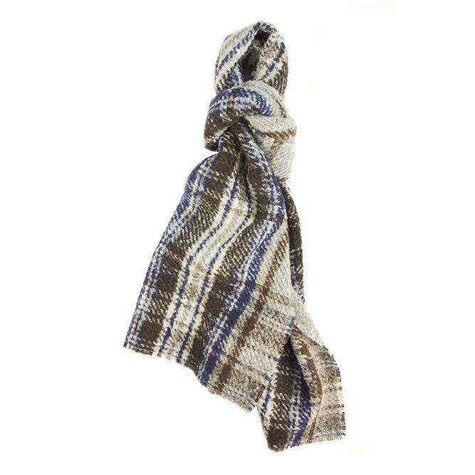 alexander-olch-ss2013-scarves-13