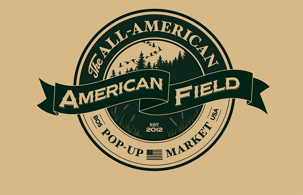 american-field-popup-boston-1