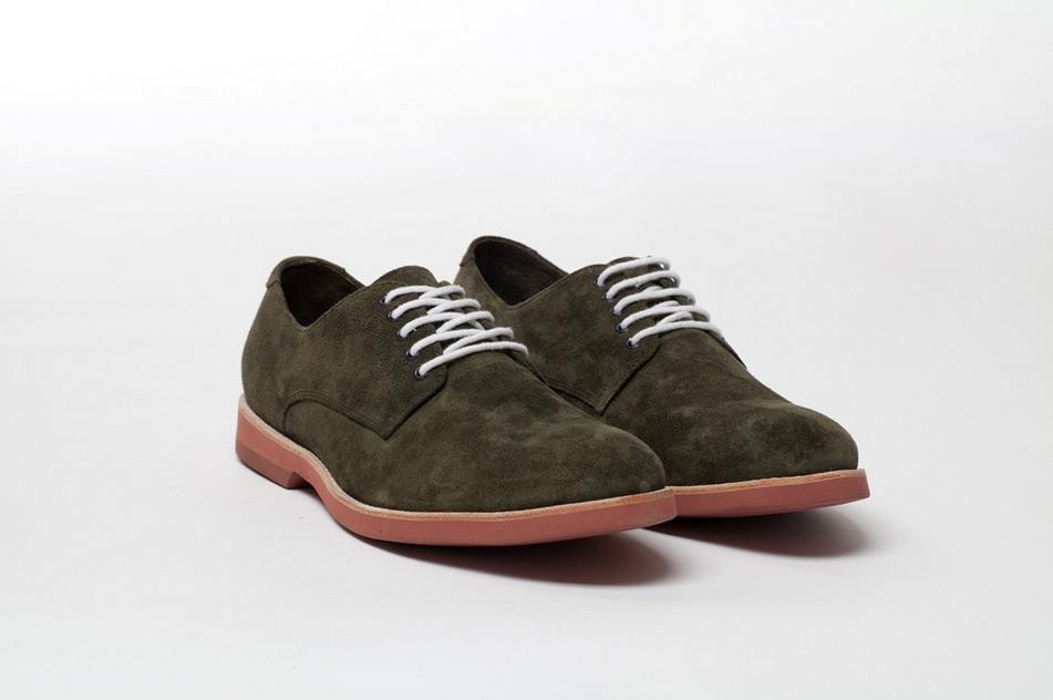 amsterdam-shoe-co-regency-fw2012-4