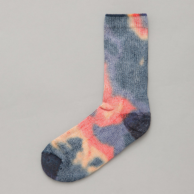 anonymous-ism-tiedyed-socks-5