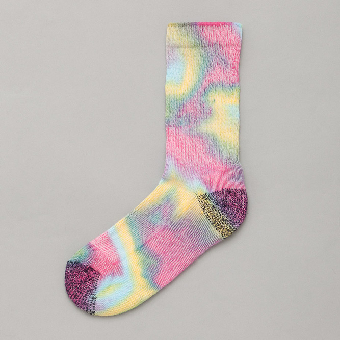 anonymous-ism-tiedyed-socks-6