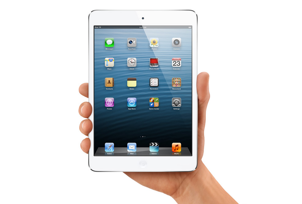 apple-ipad-mini-new-2