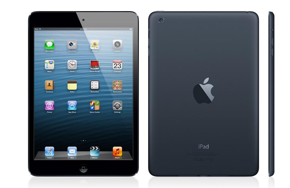 apple-ipad-mini-new-