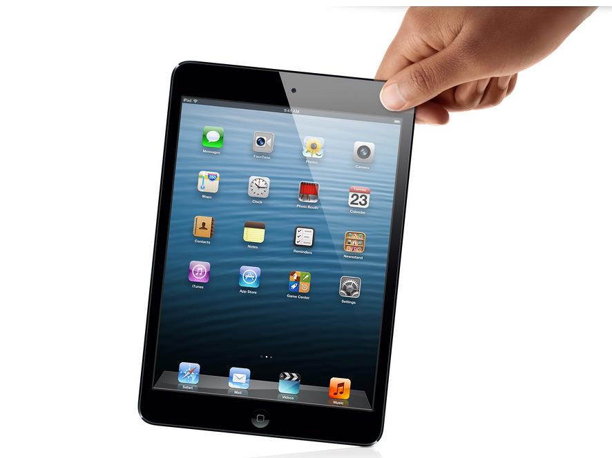 apple-ipad-mini-new-5