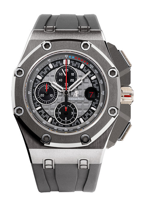 audemar-piguet-royal-oak-michael-schumacher-watches-10