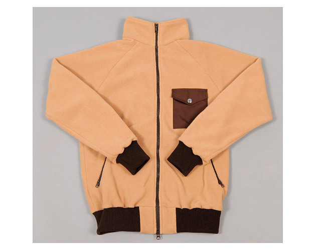 batten-fleece-jackets-02
