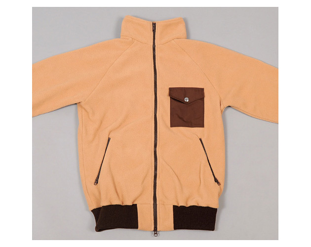 batten-fleece-jackets-03