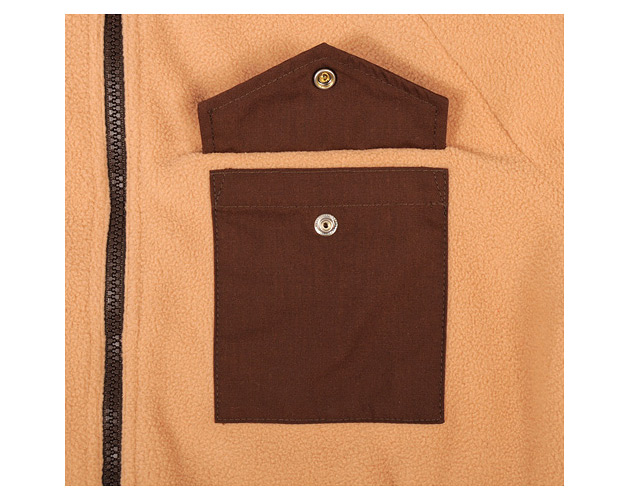 batten-fleece-jackets-04