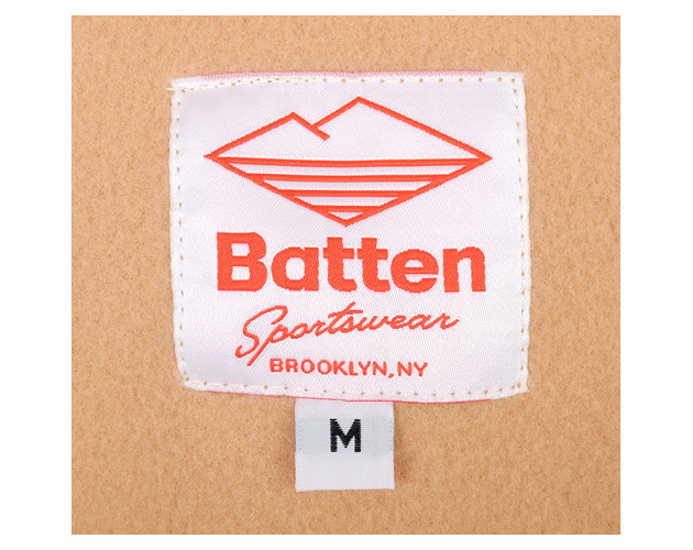 batten-fleece-jackets-05