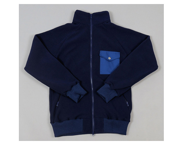 batten-fleece-jackets-06