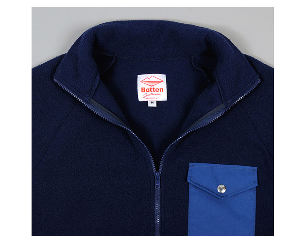 batten-fleece-jackets-07