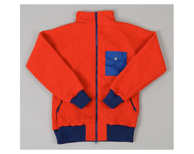 batten-fleece-jackets-09