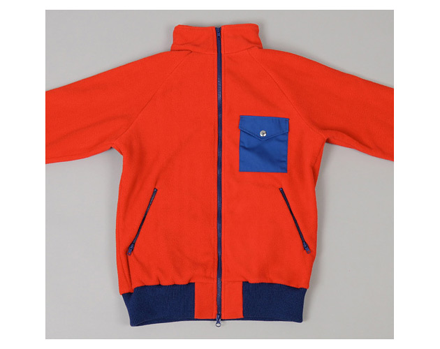batten-fleece-jackets-10