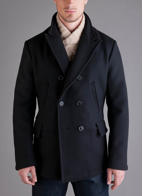 billy-reid-james-bond-peacoat-2
