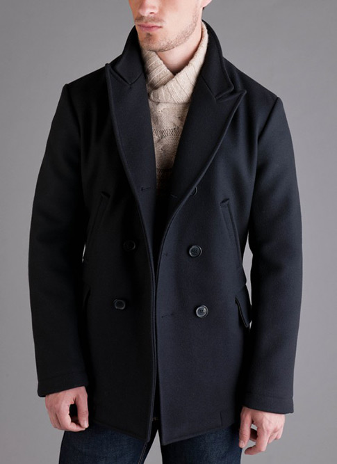 billy-reid-james-bond-peacoat-3