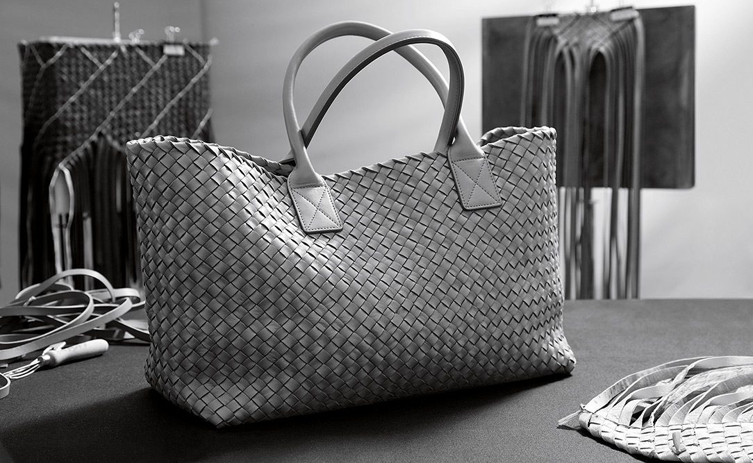 bottega-veneta-rizzoli-book-6