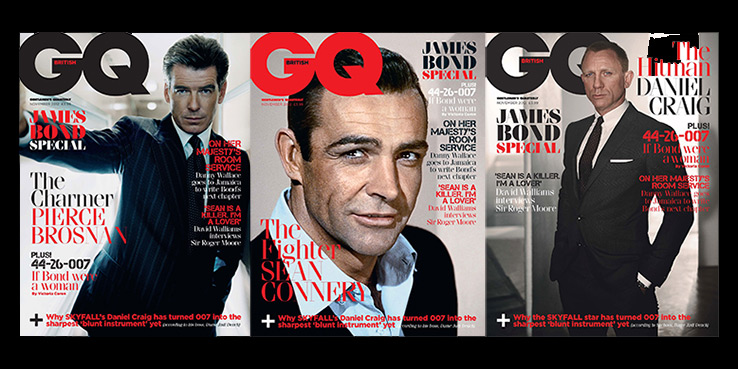 british-gq-bond-covers-0.jpg