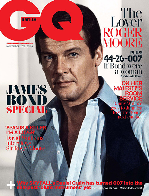 british-gq-bond-covers-3