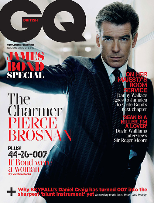 british-gq-bond-covers-4