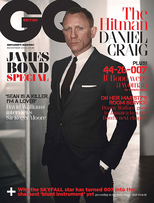 british-gq-bond-covers-5