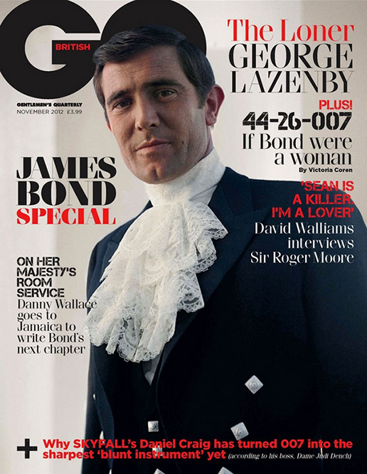 british-gq-bond-covers-6