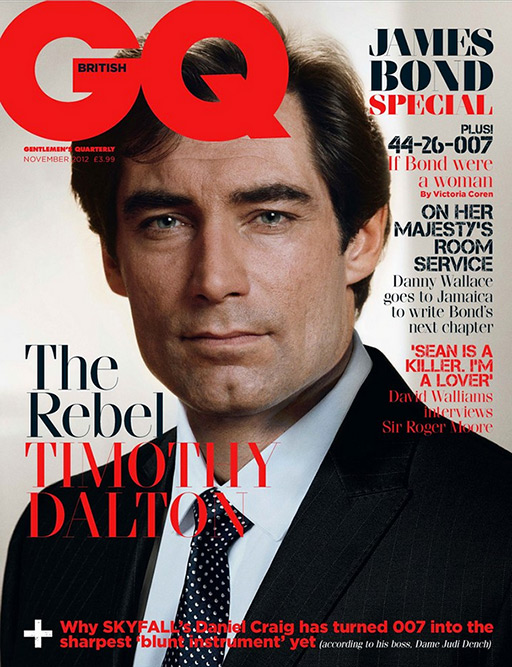 british-gq-bond-covers-7
