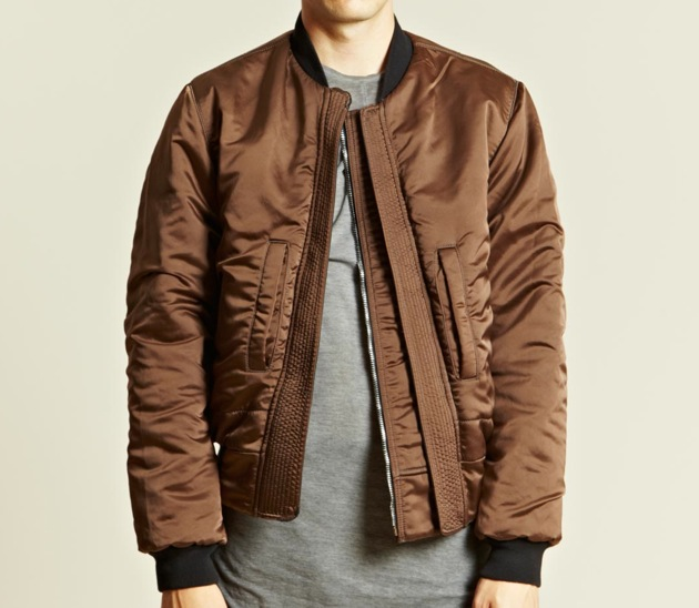 Buyer&39s Guide - 6 of the Best Bomber Jackets • Selectism