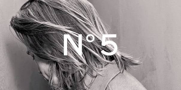 chanel-no5-brad-pitt-00