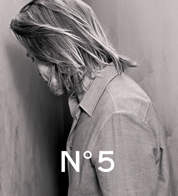 chanel-no5-brad-pitt-1
