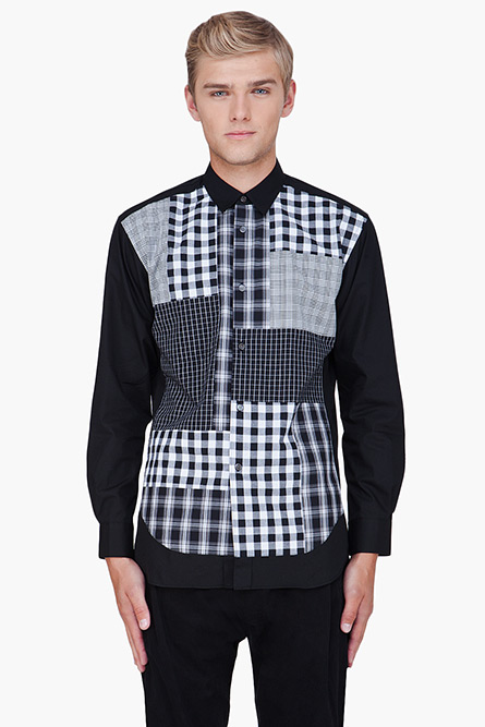 comme-des-garcons-shirt-checkered-shirt-2