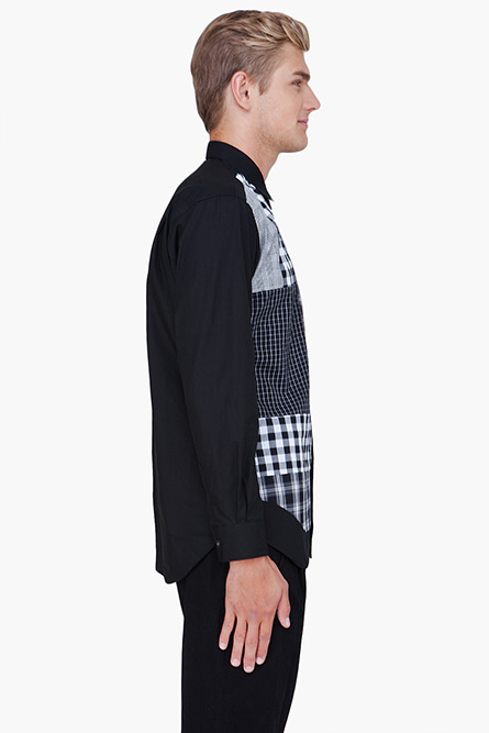 comme-des-garcons-shirt-checkered-shirt-4