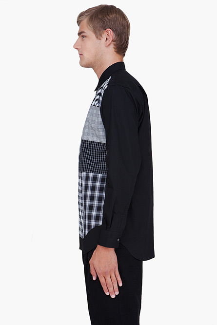 comme-des-garcons-shirt-checkered-shirt-5