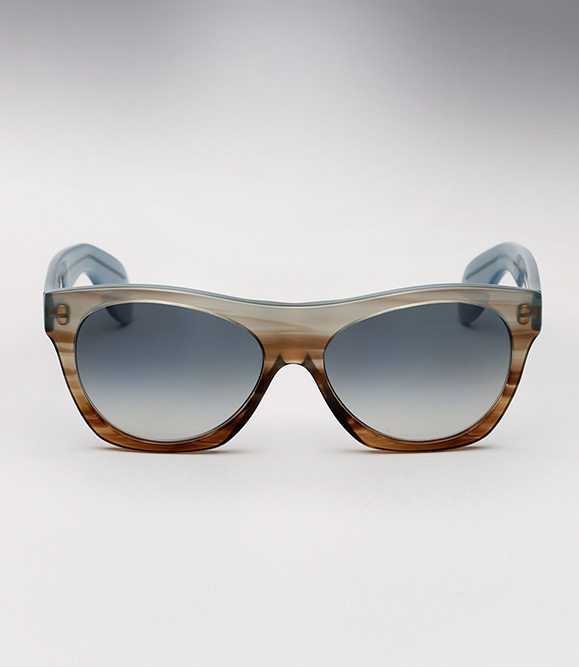 cutler-gross-sunglasses-fw2012-02